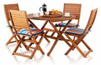 Garden Furniture Homebase homebase