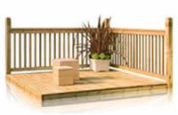 Garden Sheds Homebase ideas plan: garden sheds for sale at homebase