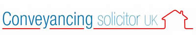 Conveyancing Solicitor UK